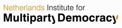 NIMD logo