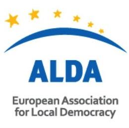 logo_ALDA_forEPD copy