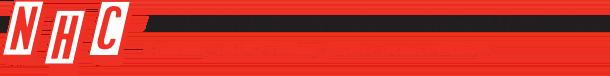 Netherlands Helsinki Committee (NHC) logo 2016