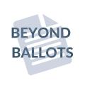 BEYOND BALLOTS (7)