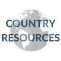 COUNTRY RESOURCES (4)