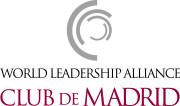 club_de_madrid_wla_cdm_circles_over_text