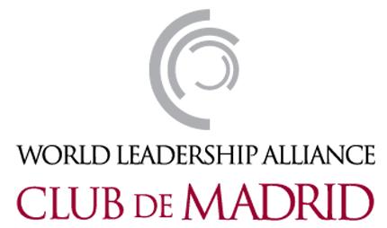 logotipo-world-club-madrid-circles-over-text