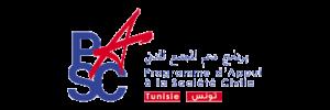 PASC-logo-final-_Tunisie_