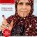 NIMD Vice Versa Global trends in democracy