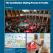 Carter Center Tunisia Constitution Making