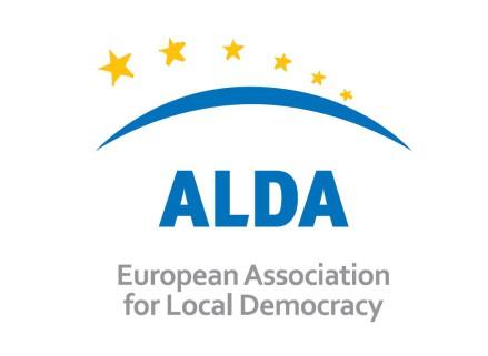 logo_ALDA